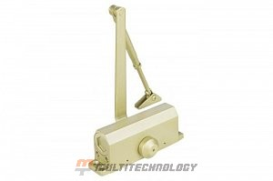 ALDC-45G (золото)
