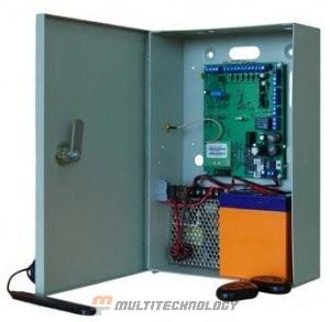 AS006MG Феникс (GSM+GPRS+ТеЛ+СПИ)