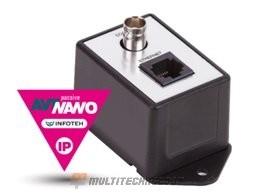 AVT-Nano IP Passive