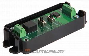 AVT-RX1102AHD