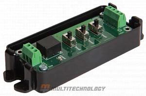 AVT-RX1103AHD