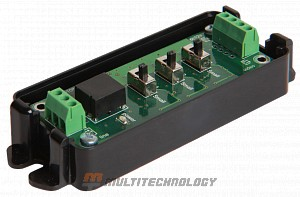 AVT-RX1154AHD