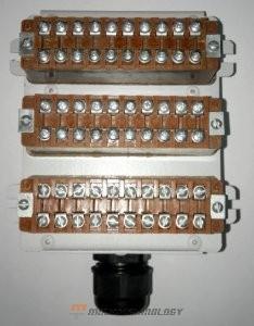 БКТ 30х2 (металл)