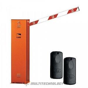 CAME GARD 2500 SX SUPER COMBO