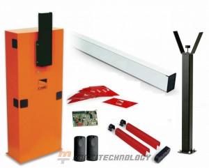 CAME GARD 6000 SX COMBO CLASSICO