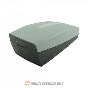 CAME VER13DMS (801MV-0020)