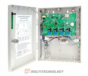 CNC-14-IP