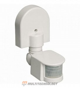 ДД 008 (LDD10-008-1100-001) белый