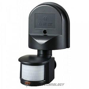 ДД 008 (LDD10-008-1100-002) черный