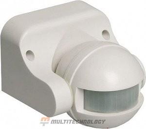 ДД 009 (LDD10-009-1100-001) белый