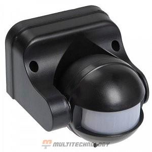 ДД 009 (LDD10-009-1100-002) черный