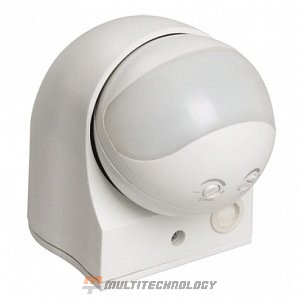 ДД 010 (LDD10-010-1100-001) белый