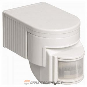 ДД 012 (LDD10-012-1100-001) белый