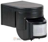 ДД 012 (LDD10-012-1100-002) черный