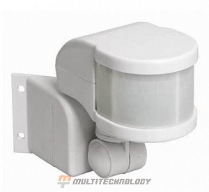 ДД 018В (LDD10-018B-1100-001) белый