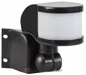 ДД 018В (LDD10-018B-1100-002) черный