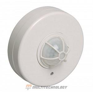 ДД 024 (LDD11-024-1100-001) белый