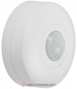 ДД 025 (LDD11-025-1200-001) белый