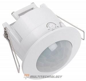 ДД 201 (LDD11-201-1200-001) белый