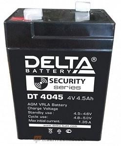 Delta DT 4045 (47 мм)