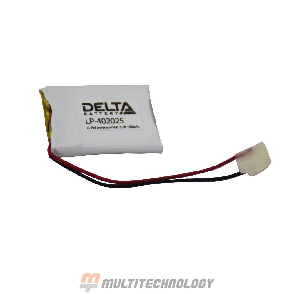 Delta LP-402025