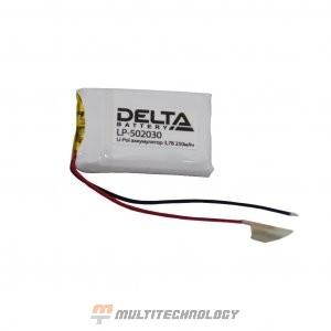 Delta LP-502030