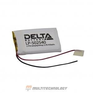 Delta LP-502540
