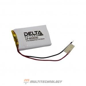Delta LP-602030