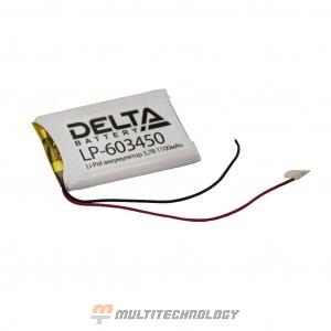 Delta LP-603450
