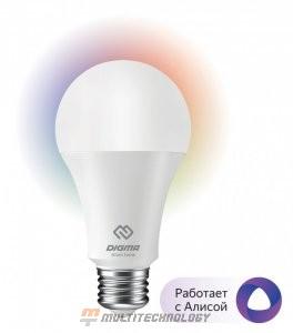DiLight E27 N1 RGB