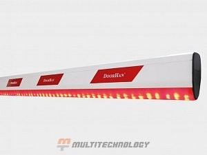 DoorHan BOOM-6-LED