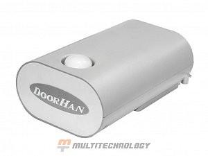 DoorHan SECTIONAL-1200