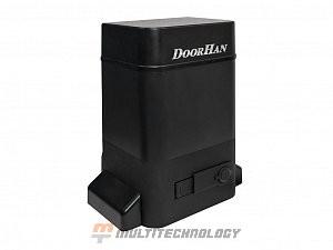 DoorHan SLIDING-1300PRO