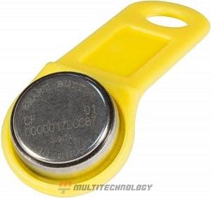 DS 1990А-F5 (желтый)