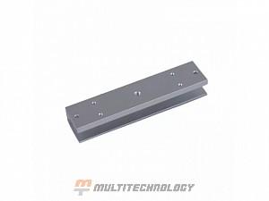 DS-K4H250-U