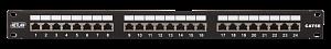 EC-URP-24-SD2
