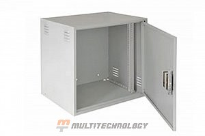 EC-WS-126045-GY