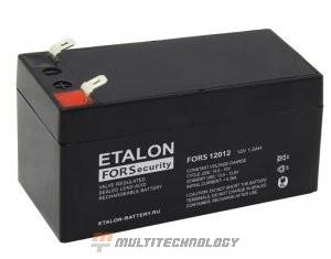 ETALON FORS 12012