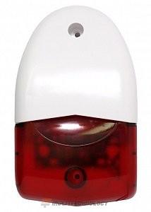 Феникс-С (красный) (ПКИ-СП12)