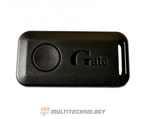 Gate-TX-BLE