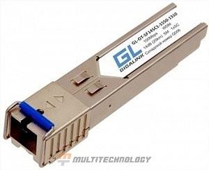 GL-OT-SF14SC1-1550-1310