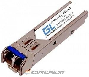 GL-OT-SG14LC2-1310-1310