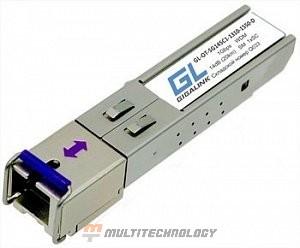GL-OT-SG14SC1-1550-1310-D