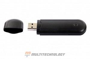 """GSM-модем """"Ритм"""" (USB)"""
