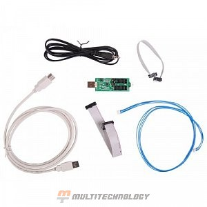 Кабель USB 2