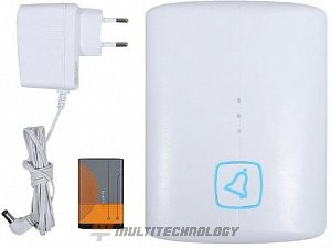 Контакт GSM-14