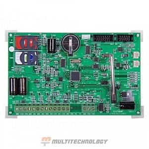 Контакт GSM-5-RT3 для Болида