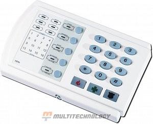 Контакт LAN-11