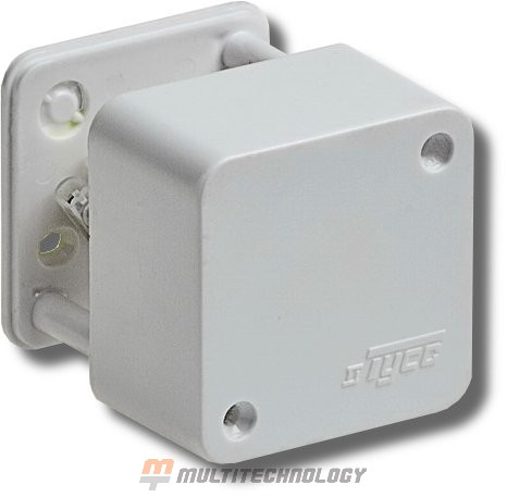Коробка TYCO 55х55х32 (65002)