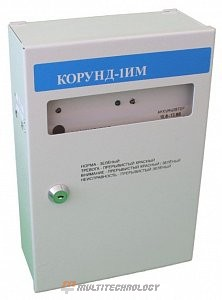 Корунд-1ИМ